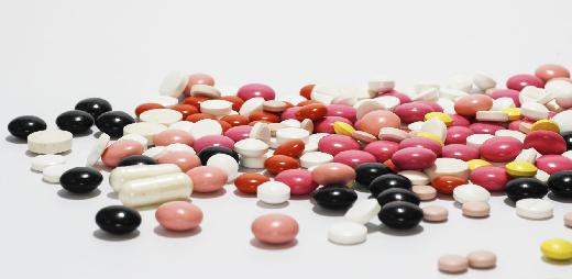 De invloed van medicatie op fysiotherapie