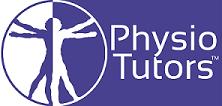 Pphysiotutors.png