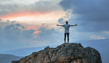 Collegetour: de kracht van ademhaling i.s.m. Denkfysio