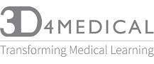 3D4Medical.png