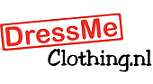 DressMe_Clothing.png