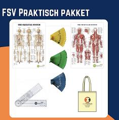 FSV Praktisch Pakket