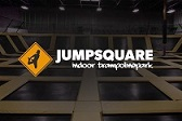 Jumpsquare.jpg