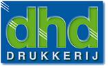 DHD_Drukkerij_Groesbeek.png