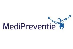Starterspakket Medipreventie