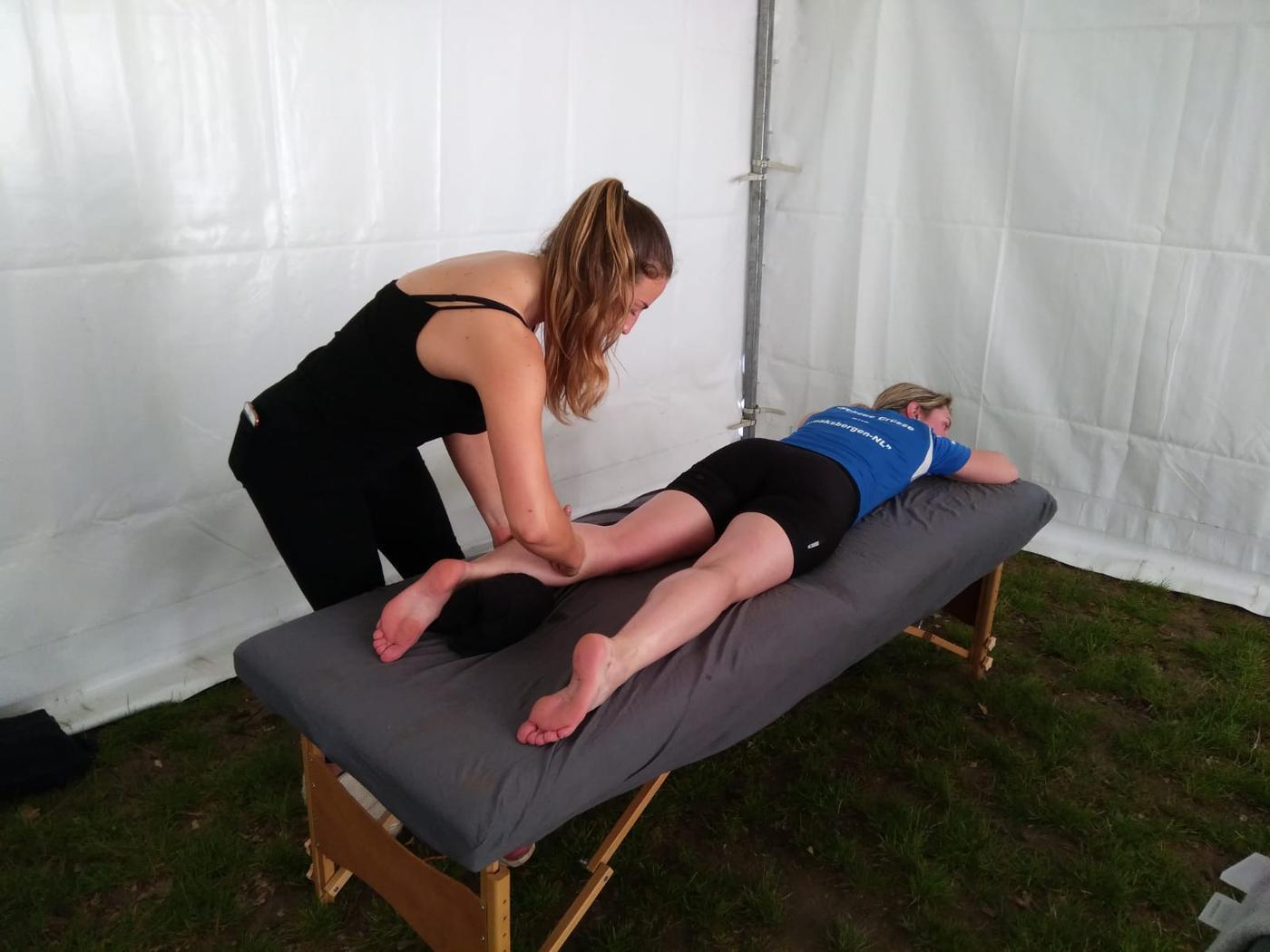 Marikenloop_Massage.jpeg
