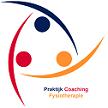 Praktijkcoaching_Fysiotherapie.png