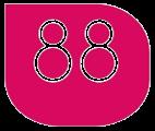 Ehealth88