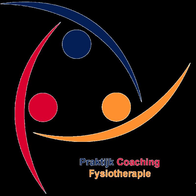 Praktijkcoaching fysiotherapie HAN
